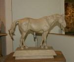 HORSE—No-title