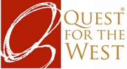 "Video link: ""Quest For The West"