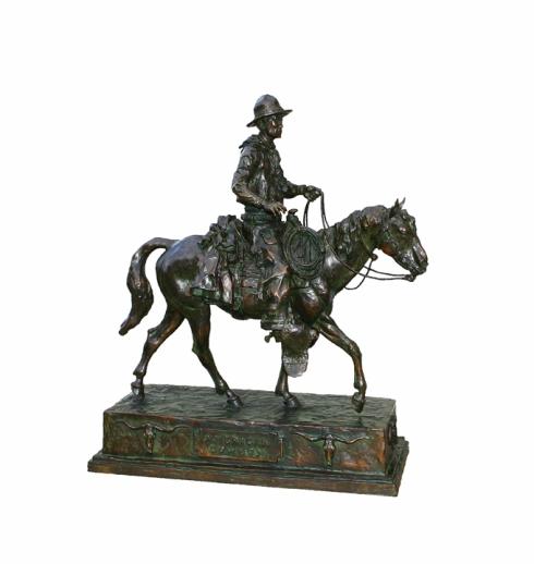 American Cowboy-PSWebWhite.jpg